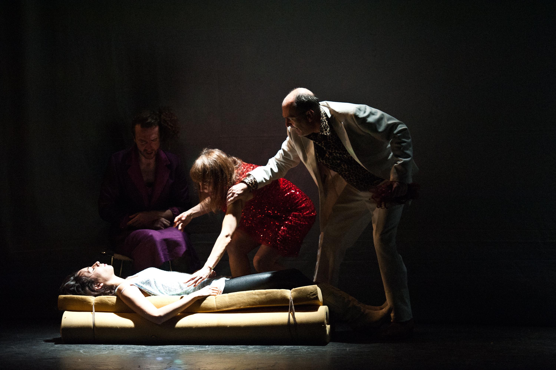 Roméo et Juliette-98